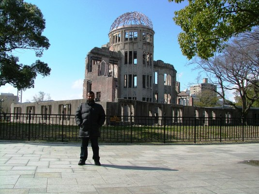 hiroshima0008.JPG