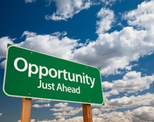 l_opportunity-445.jpg